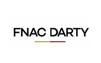 logo fnac darty ascaudit