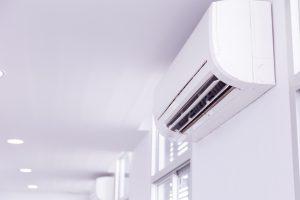 répartiteur de frais de refroidissement