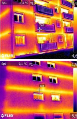 renovation-energetique-droite